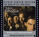 The Man In The Iron Mask (Digitally Remastered)