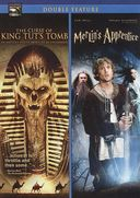 The Curse of King Tut's Tomb / Merlin's Apprentice