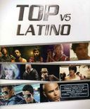 Top Latino, Volume 5