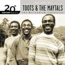 The Best of Toots & The Maytals - 20th Century