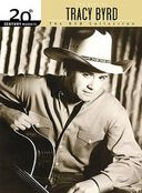 Tracy Byrd - The DVD Collection