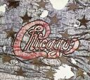 Chicago III (Remastered & Repackaged)