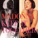 Keep It Together (Remixes)