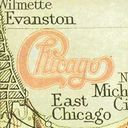 Chicago XI (Expanded & Remastered)
