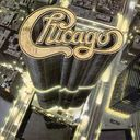 Chicago XIII (Expanded & Remastered)