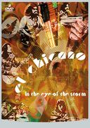 El Chicano - In the Eye of the Storm (2-DVD)