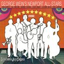 George Wein's Newport All-Stars