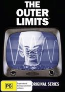 The Outer Limits - Complete Original Series