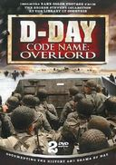 WWII - D-Day (2-DVD)