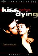 A Kiss Before Dying (Widescreen)