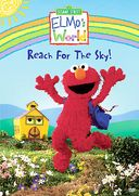 Elmo's World - Reach for the Sky