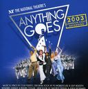Anything Goes / O.L.C.