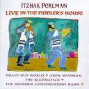 Live in the Fiddler's House