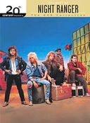 Night Ranger - 20th Century Masters: The Best Of