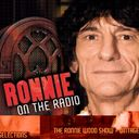 Ronnie on the Radio: The Ronnie Wood Show (2-CD)