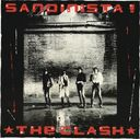 Sandinista! (3-LPs -180GV - Fully Remastered)