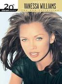 Vanessa Williams - 20th Century Masters - DVD