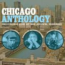 Chicago Anthology