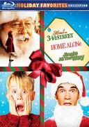 Holiday Favorites Collection (Blu-ray)