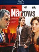 The Narrows (Blu-ray)