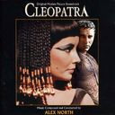 Cleopatra [Deluxe Edition] (2-CD)