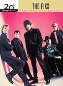 The Fixx - 20th Century Masters: The DVD