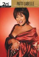 LaBelle, Patti - Best of Patti LaBelle - 20th