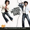 Naked Brothers Band