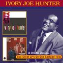 Ivory Joe Hunter / The Old And The New