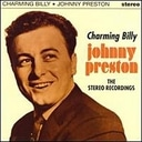 Charming Billy - The Stereo Recordings [German