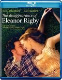 The Disappearance of Eleanor Rigby (Blu-ray)