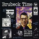 Brubeck Time [Import]
