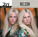 The Best of Nelson - 20th Century Masters /