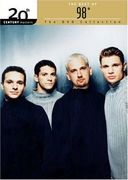 20th Century Masters - The Best of 98 Degrees: