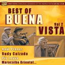 Best of Buena Vista, Volume 2