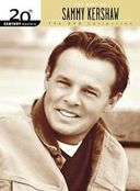 20th Century Masters - Sammy Kershaw