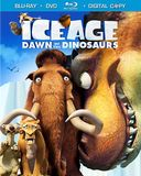 Ice Age: Dawn of the Dinosaurs (Blu-ray + DVD)