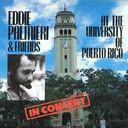 At the University of Puerto Rico (Live)