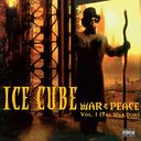War & Peace Vol. 1 (The War Disc) (2LPs)