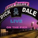 Live On The Santa Monica Pier (2-CD)