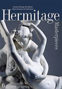 Art - Hermitage Masterpieces DVD Set (3-DVD)
