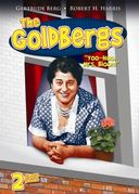 The Goldbergs (2-DVD)