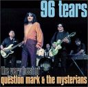 Feel It!: The Very Best of Question Mark & the