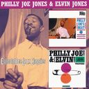 Philly Joe's Beat / Philly Joe Jones & Elvin