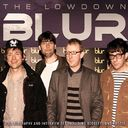 Blur: The Lowdown