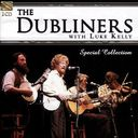 The Dubliners with Luke Kelly: Special Collection