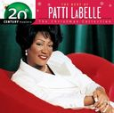 The Best of Patti LaBelle - 20th Century Masters
