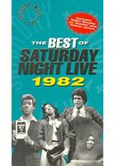 Saturday Night Live - Best of 1982