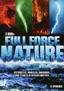 Full Force Nature (2-DVD)