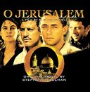 O Jerusalem [Original Soundtrack]
